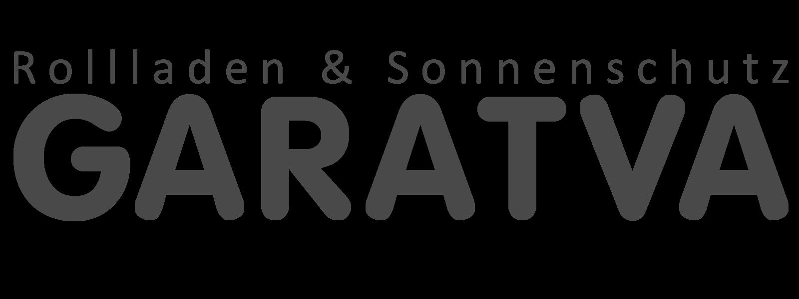 Rollladen & Sonnenschutz GARATVA